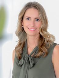 Suzanne Tröber
